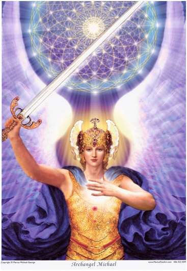 http://sananda.website/wp-content/uploads/2015/06/archangel_michael_sword_in_air.jpg
