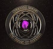 mushaba-logo