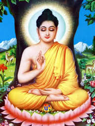 lord buddha channeled messages sananda